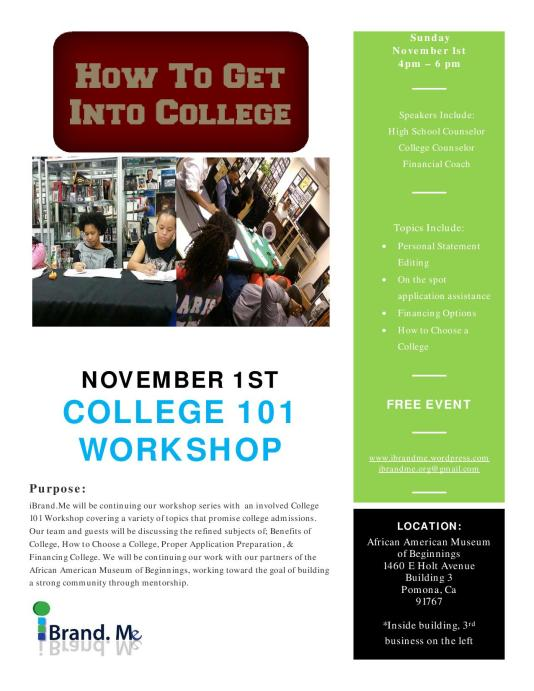 college 101 flyer-page-001 (1)