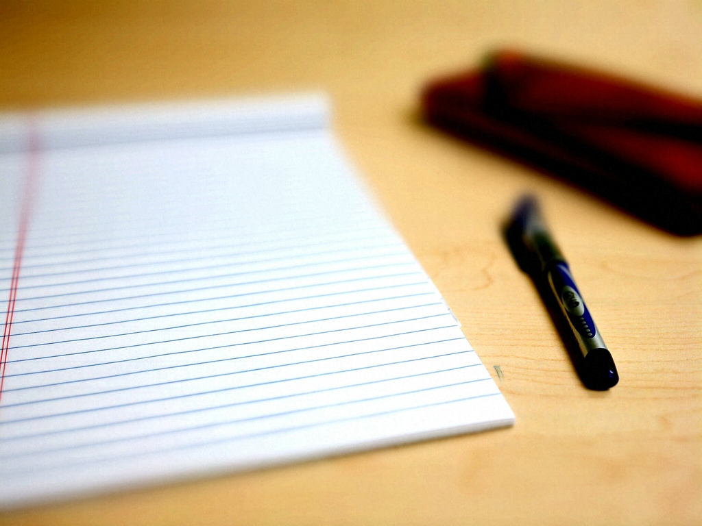 7 Effective Ways To Quickly Improve Your Writing