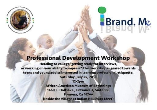 Professionalism1 Workshop 7-15-page-001