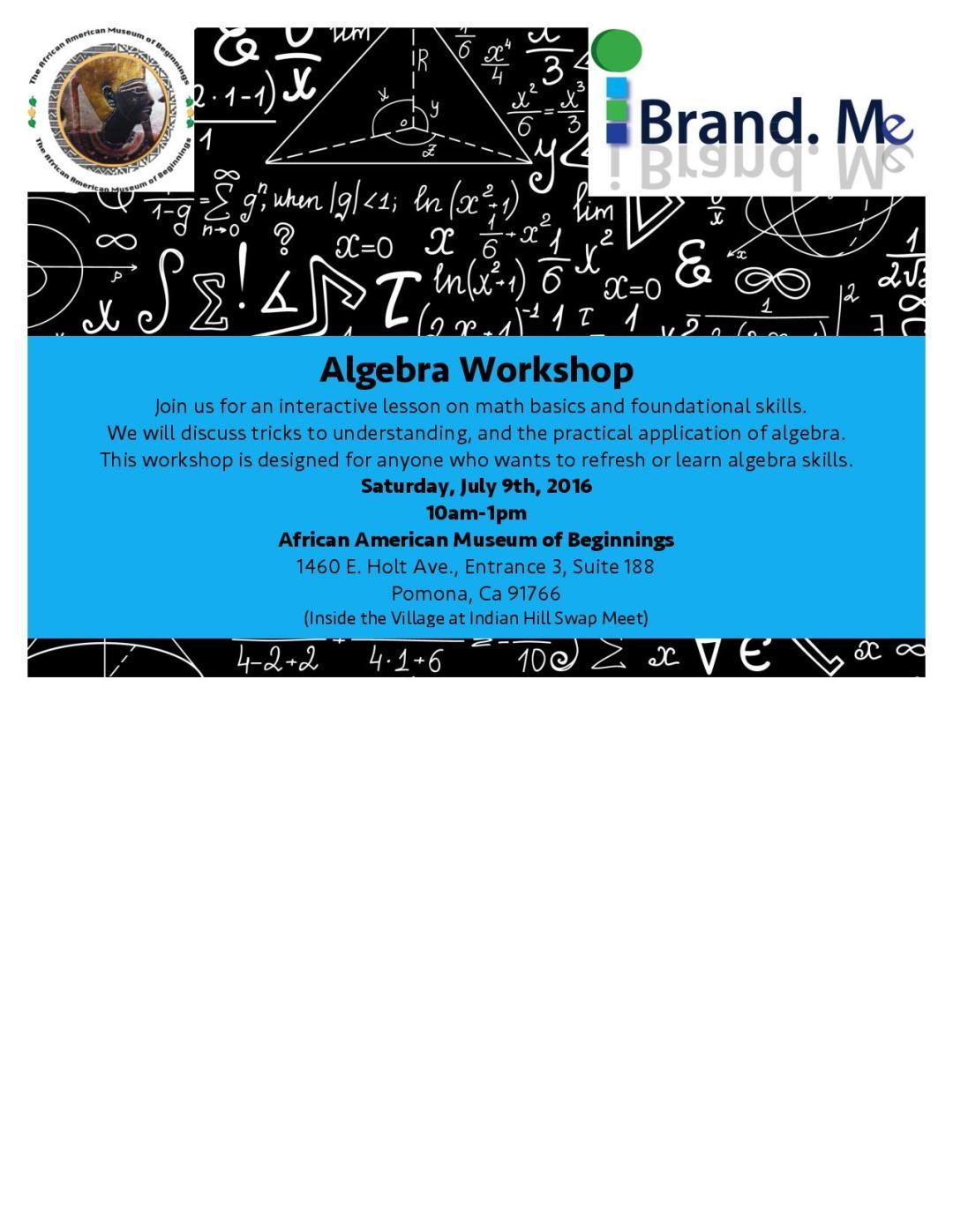 Algebra Workshop 7-16-page-001