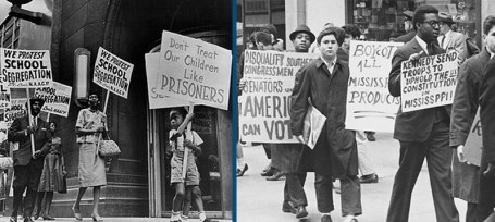 anti-segregation-racism-protestors_getty_807843_getty_107418296.jpg